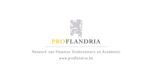 logo-pro-flandria